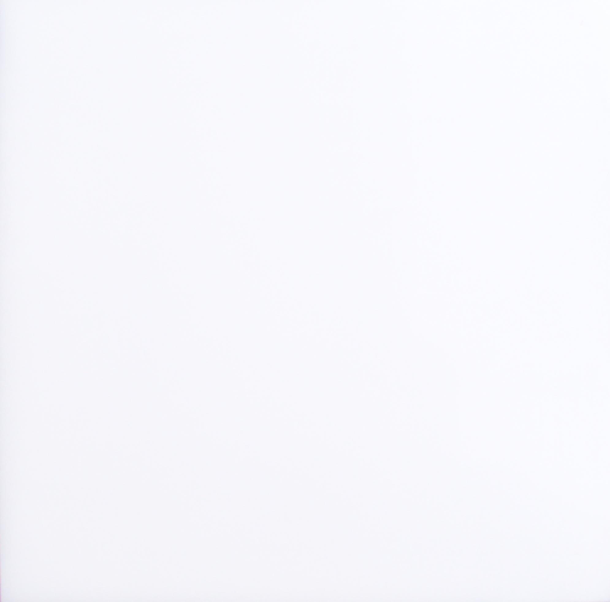 Thassos Marble - Thassos White Marble Selections