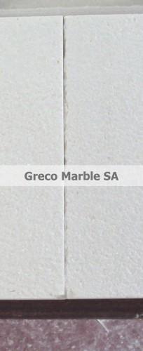 Thassos marble thassos white marble tiles thassos white marble tiles pictures tyukafo